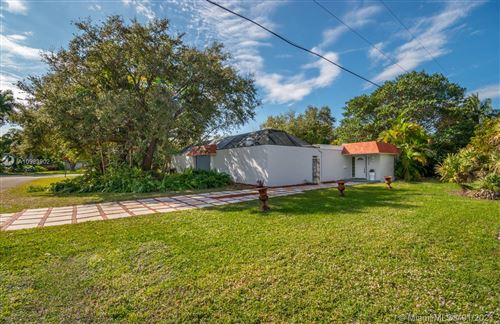 Photo of 8365 SW 185th Ter, Cutler Bay, FL 33157 (MLS # A10983902)
