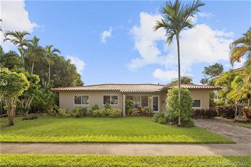 Photo of Miami Shores, FL 33138 (MLS # A11097902)