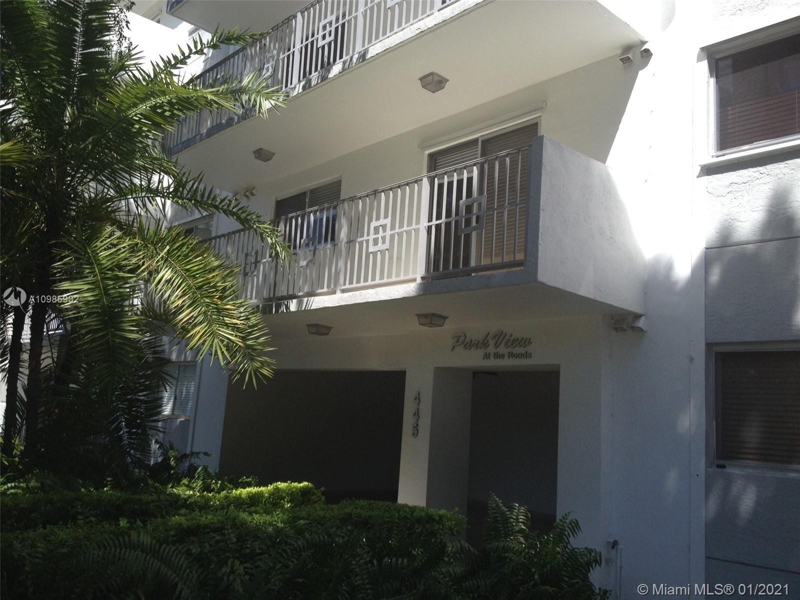 445 SW 11 ST #209, Miami, FL 33130 - #: A10985902