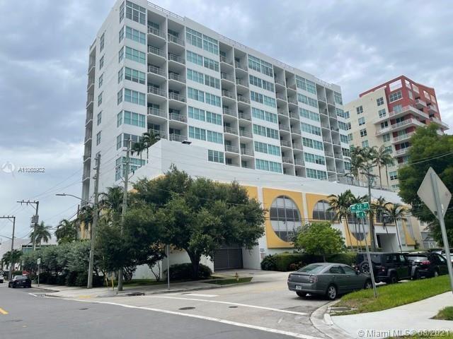 2200 NE 4th Ave #605, Miami, FL 33137 - #: A11068902