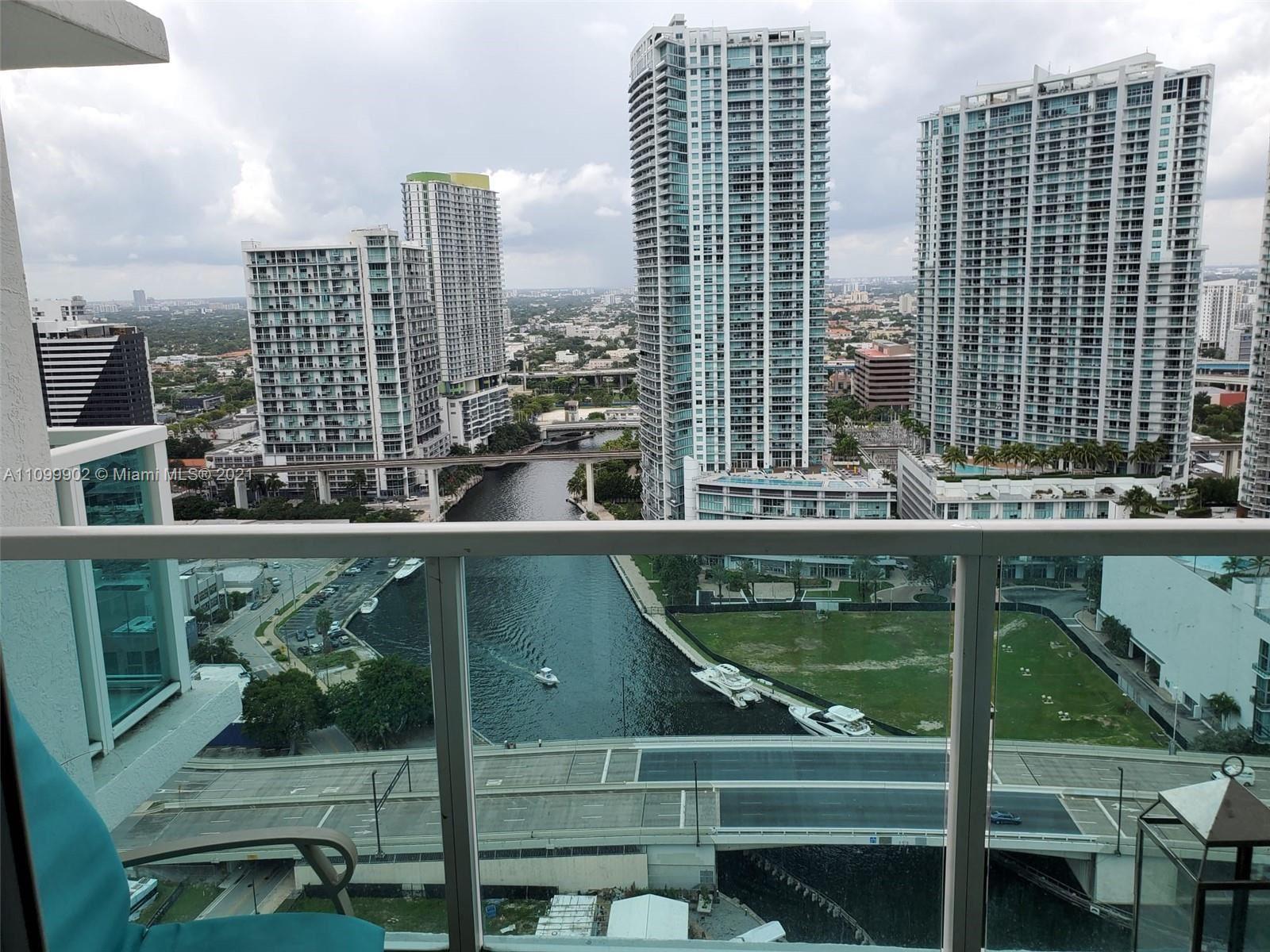 31 SE 5th St #3209, Miami, FL 33131 - #: A11099902