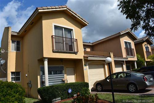 Photo of Florida City, FL 33034 (MLS # A10879903)