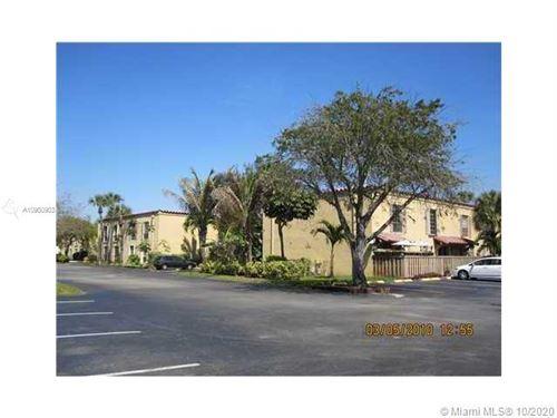 Photo of Miami Lakes, FL 33014 (MLS # A10950903)