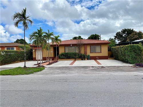 Photo of 5885 W 2nd Ave, Hialeah, FL 33012 (MLS # A11003903)