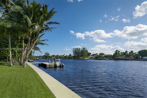 Tiny photo for 29 Indian Creek Island Rd, Indian Creek, FL 33154 (MLS # A11018903)