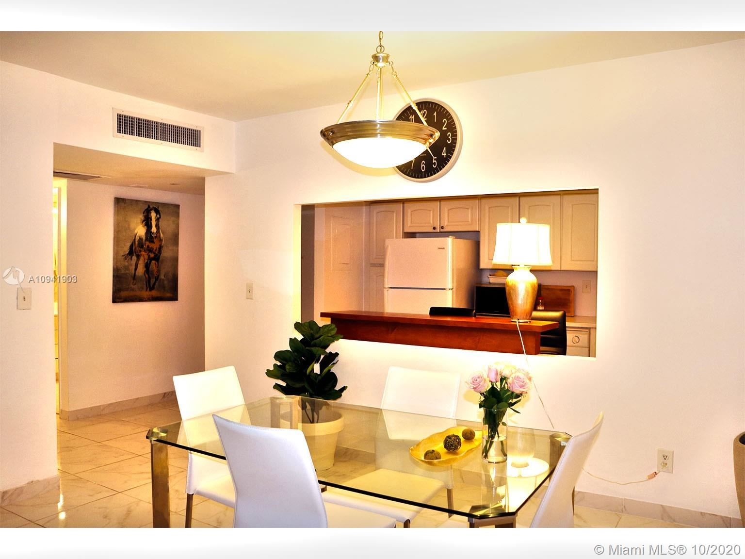 19390 Collins Ave #512, Sunny Isles, FL 33160 - #: A10941903