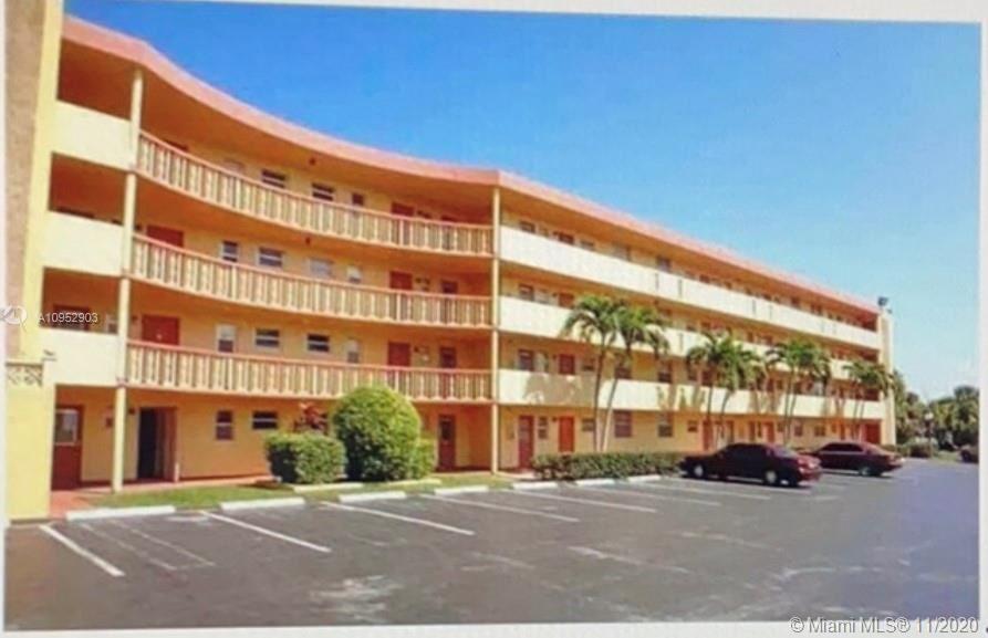 441 NE 195th St #205, Miami, FL 33179 - #: A10952903