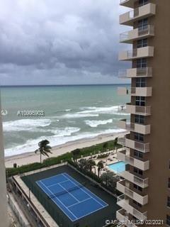 1904 S Ocean Dr #1404, Hallandale Beach, FL 33009 - #: A10995903