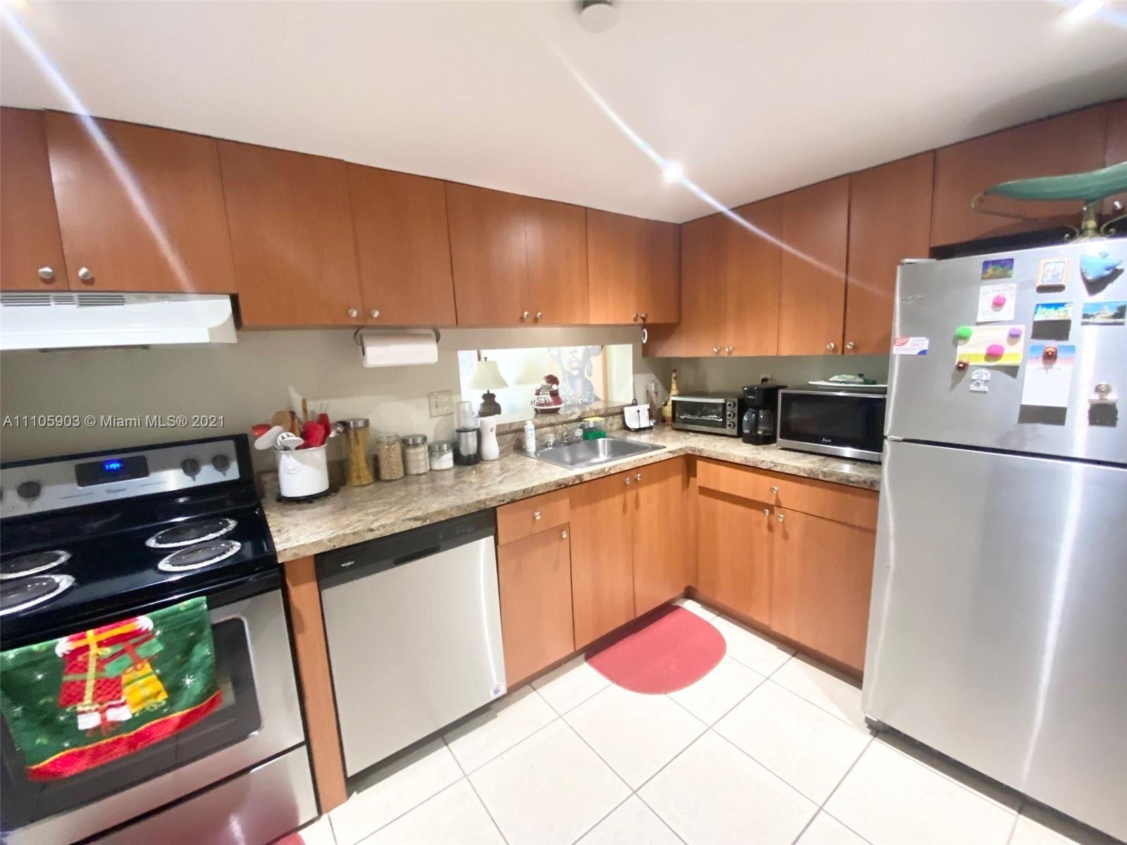 8650 SW 133rd Avenue Rd #220, Miami, FL 33183 - #: A11105903