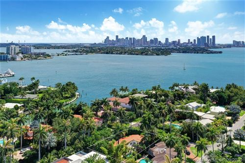 Photo of 1745 W 23rd St, Miami Beach, FL 33140 (MLS # A10860904)