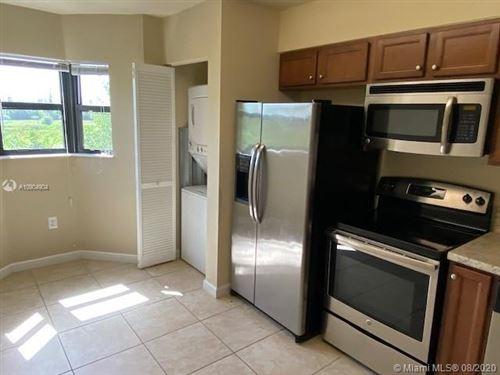 Photo of 22541 SW 88th Pl #202-6, Cutler Bay, FL 33190 (MLS # A10904904)