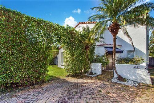 Photo of 5832 Alton Rd, Miami Beach, FL 33140 (MLS # A10963904)