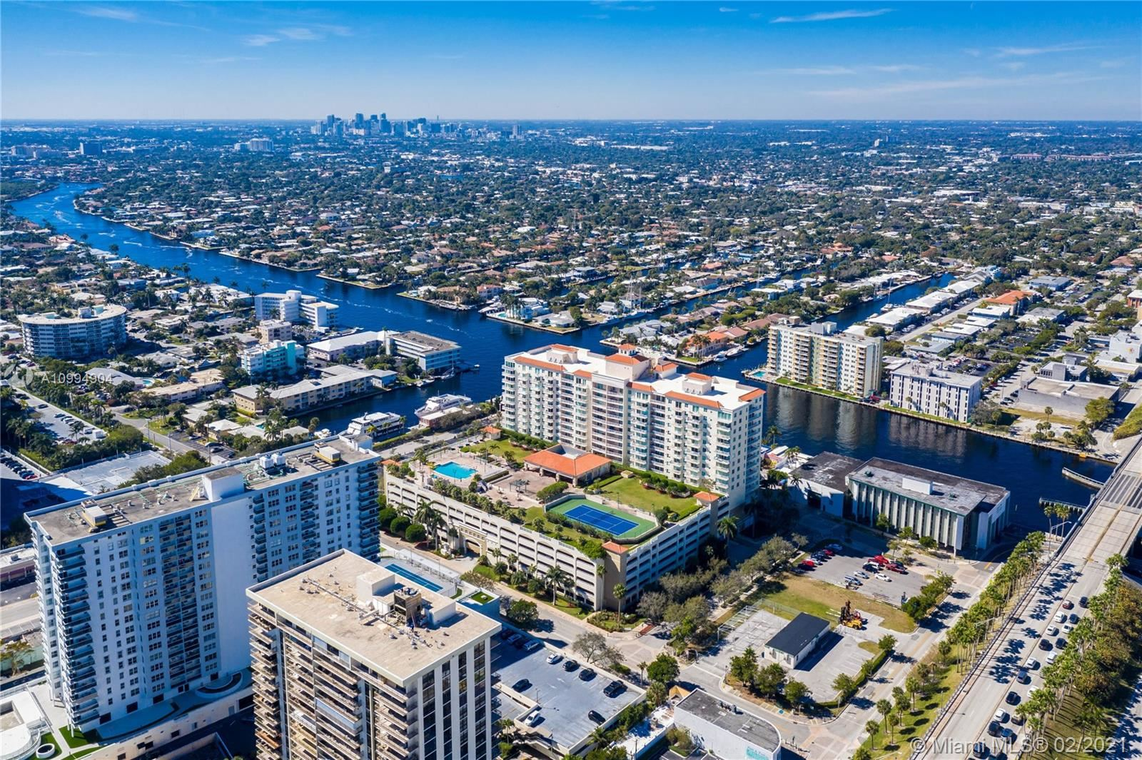 3020 NE 32nd Ave #805, Fort Lauderdale, FL 33308 - #: A10994904