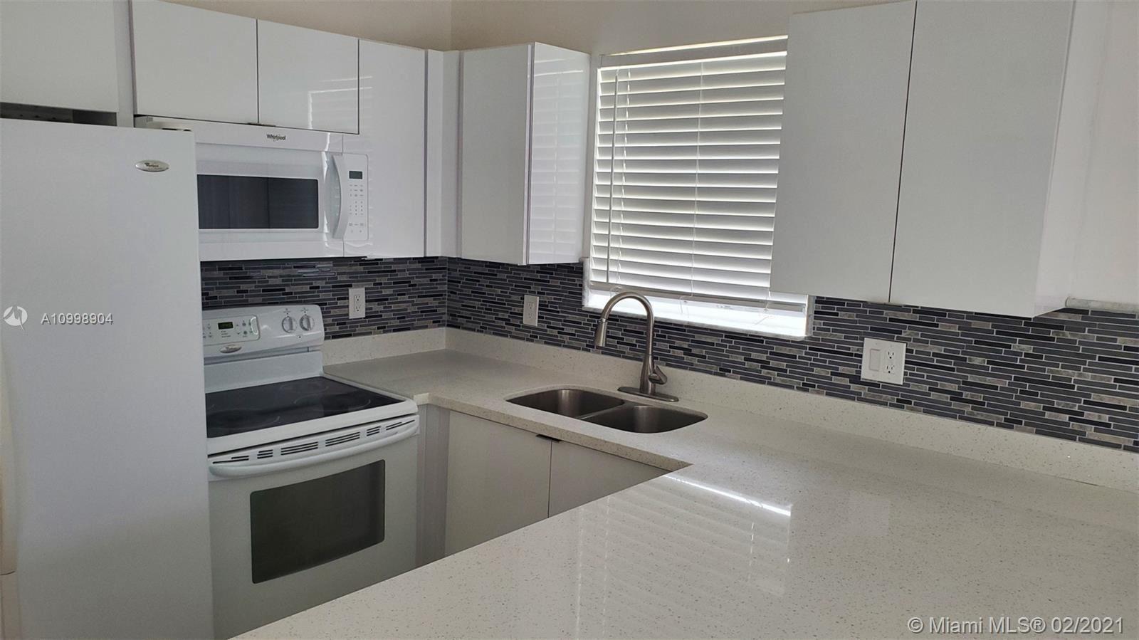 Photo of 10341 SW 179th St, Miami, FL 33157 (MLS # A10998904)
