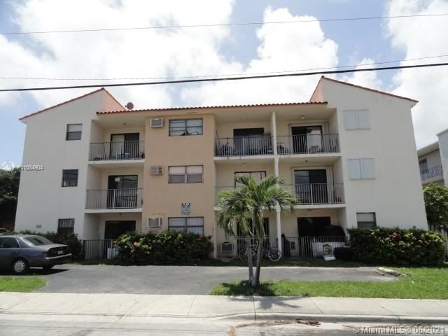142 SW 18th Ave #14, Miami, FL 33135 - #: A11054904