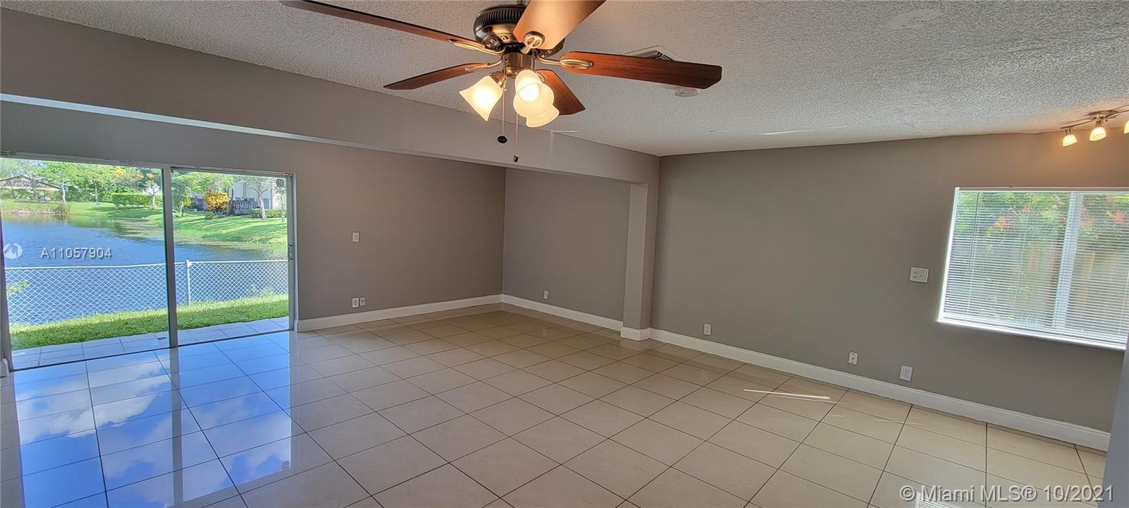 806 SW 75th Way, North Lauderdale, FL 33068 - #: A11057904