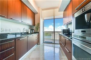 Photo of 15901 Collins Ave #2805, Sunny Isles Beach, FL 33160 (MLS # A10656905)