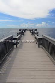 Photo of 94825 Overseas Hwy, #227, Key Largo, FL 33037 (MLS # A11112905)
