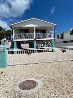 1680 74th Street Ocean, Marathon, FL 33050 - #: A10933905
