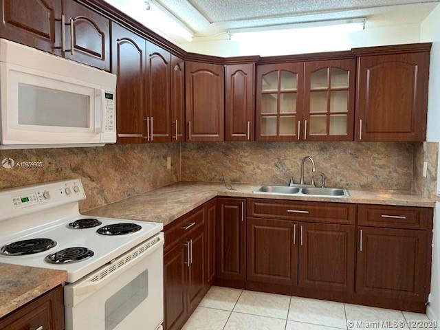 14830 Naranja Lakes Blvd #A2K, Homestead, FL 33032 - MLS#: A10959905