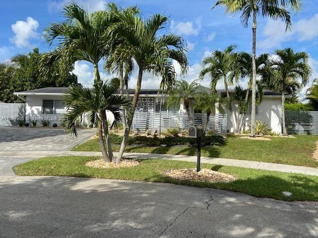 9511 SW 79th St, Miami, FL 33173 - #: A11084905