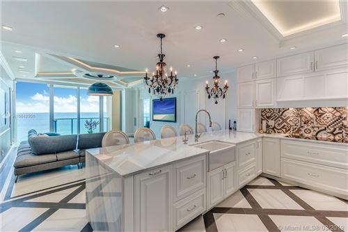 Photo of 1455 Ocean Dr #1607, Miami Beach, FL 33139 (MLS # A10642906)