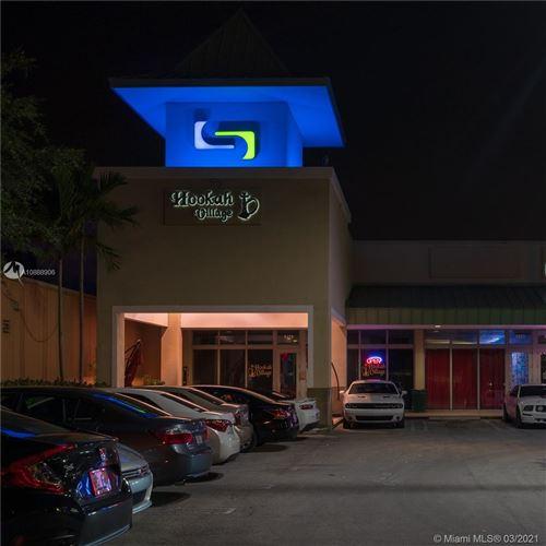 Photo of 9455 SW 56th St #9455, Miami, FL 33165 (MLS # A10888906)