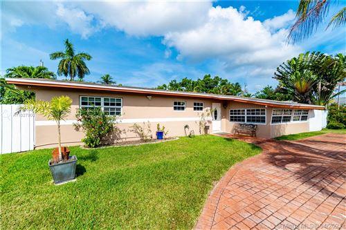 Photo of 21000 NE 26th Ave, Miami, FL 33180 (MLS # A11027906)