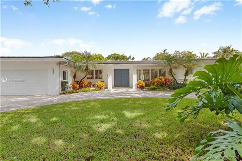 Photo of 701 Coronado Ave, Coral Gables, FL 33143 (MLS # A11093906)