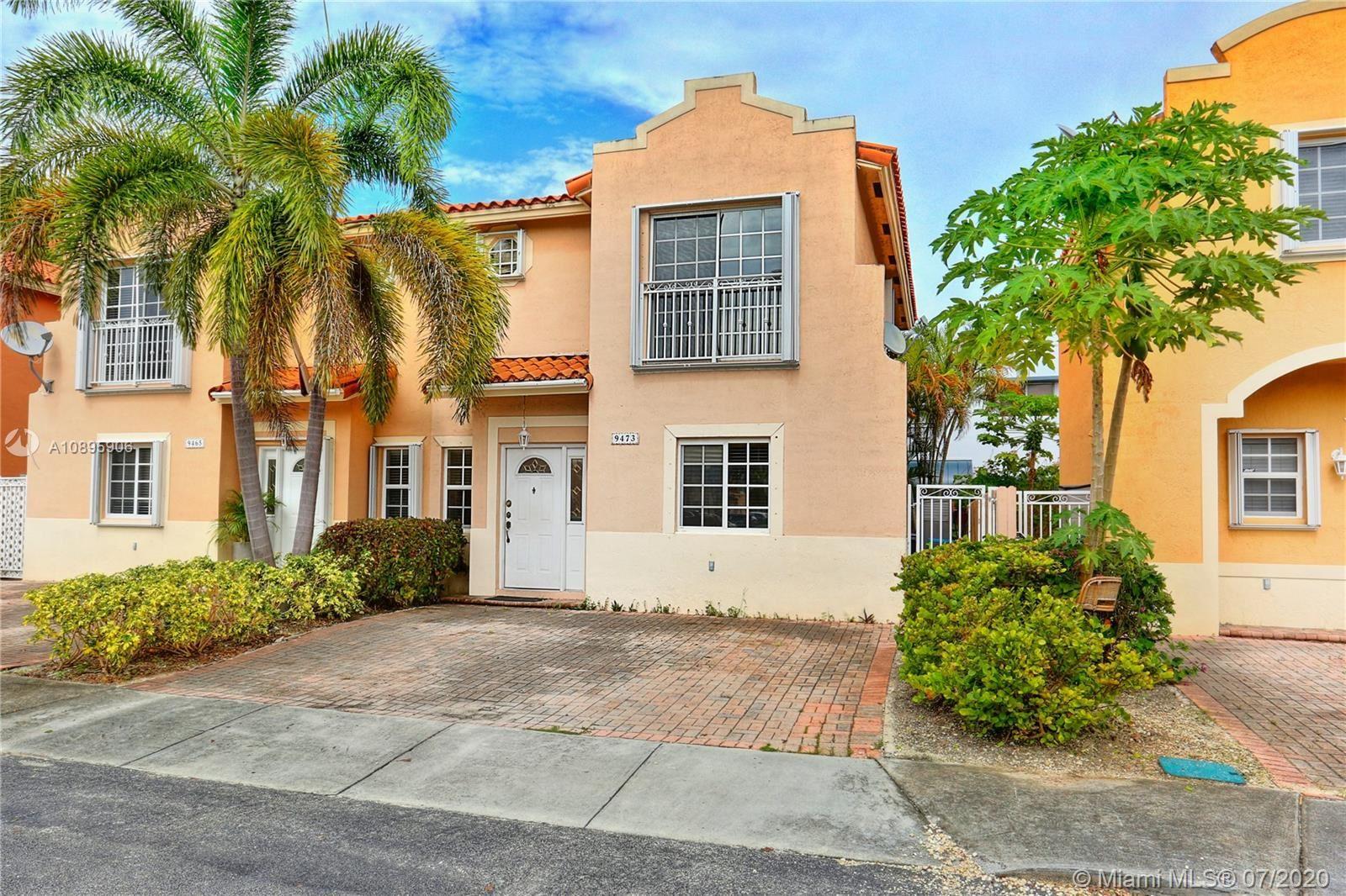 9473 SW 77 Ct, Miami, FL 33156 - #: A10895906