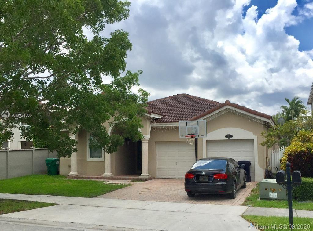 1680 SW 150th Rd, Miami, FL 33185 - #: A10924906