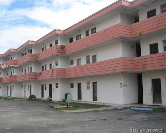 13215 NE 6th Ave #102, North Miami, FL 33161 - #: A11063906