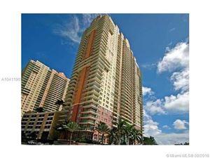 Photo of 1155 Brickell Bay Dr #503, Miami, FL 33131 (MLS # A10411907)