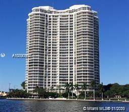 Photo of Aventura, FL 33160 (MLS # A10790907)