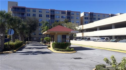 Photo of 17890 W Dixie Hwy 421 Hwy #421, North Miami Beach, FL 33160 (MLS # A10817907)