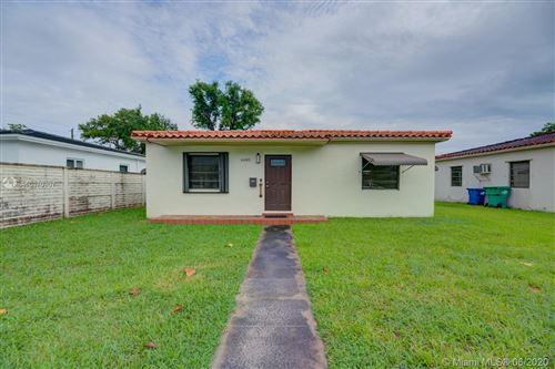 Photo of 6485 SW 24th St, Miami, FL 33155 (MLS # A10870907)