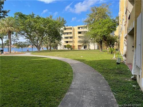 Photo of 10000 NW 80th Ct #2119, Hialeah Gardens, FL 33016 (MLS # A10991907)