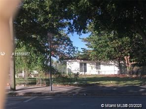 Photo of 6870 NW 18th Ave, Miami, FL 33147 (MLS # A11014907)