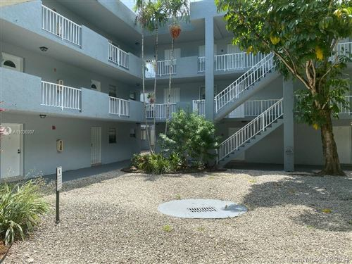 Photo of 6195 W 18th Ave #G114, Hialeah, FL 33012 (MLS # A11036907)