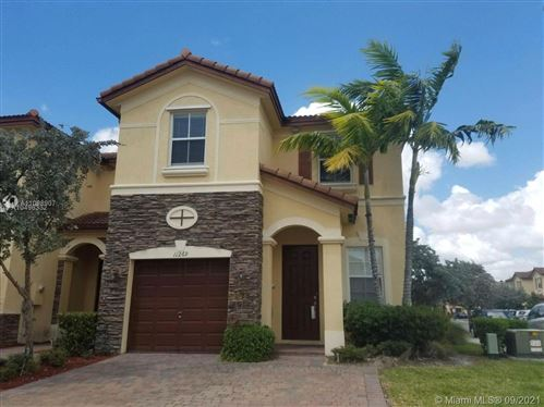 Photo of 11269 NW 87th St, Doral, FL 33178 (MLS # A11098907)