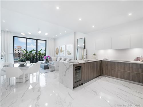 Photo of 275 Giralda Ave #C1, Coral Gables, FL 33134 (MLS # A11109907)
