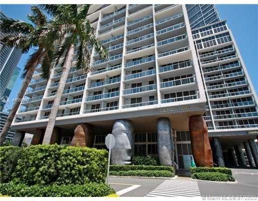 465 Brickell Ave #5206, Miami, FL 33131 - #: A10889907