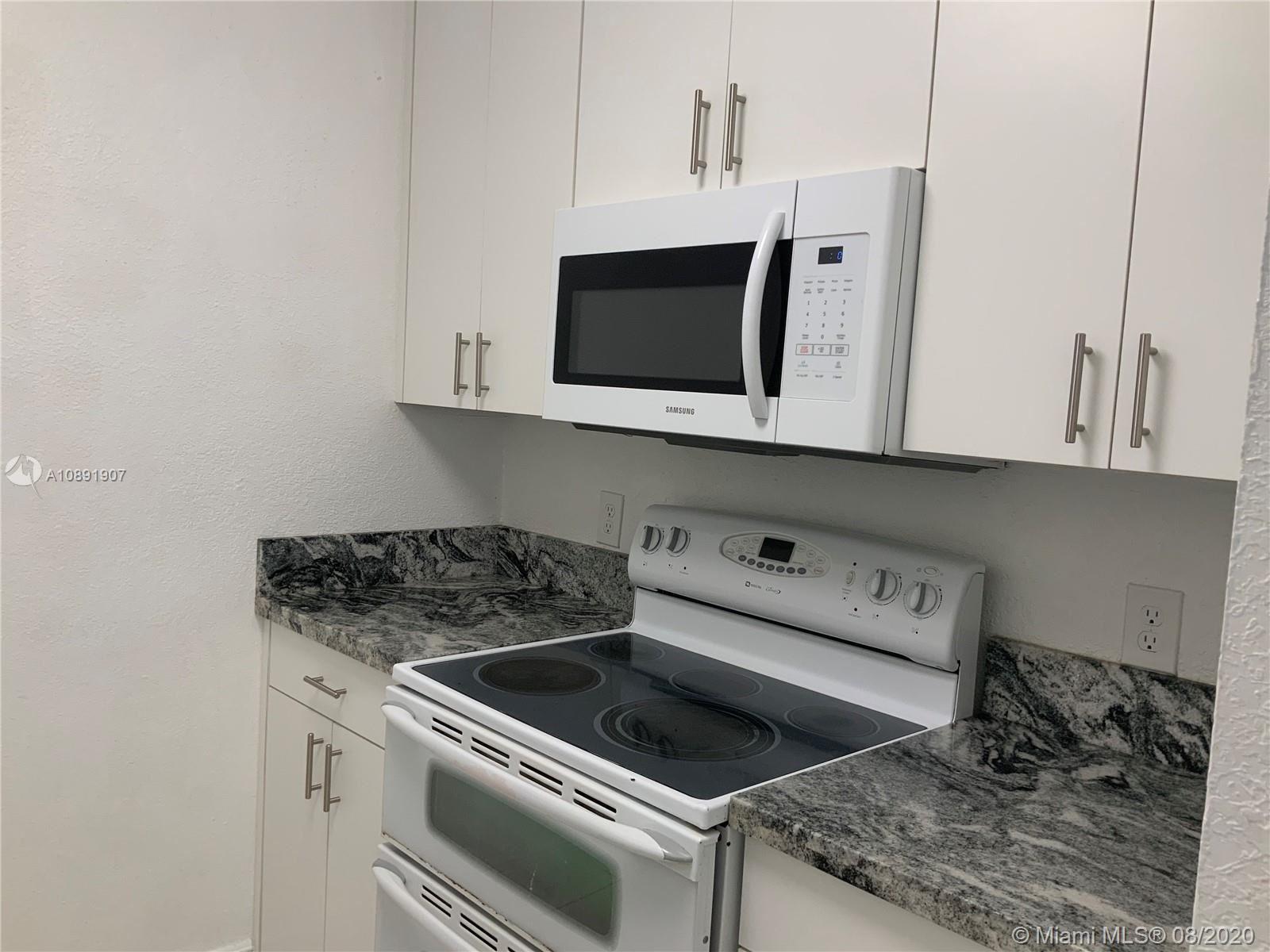 8260 SW 210th St #312, Cutler Bay, FL 33189 - #: A10891907