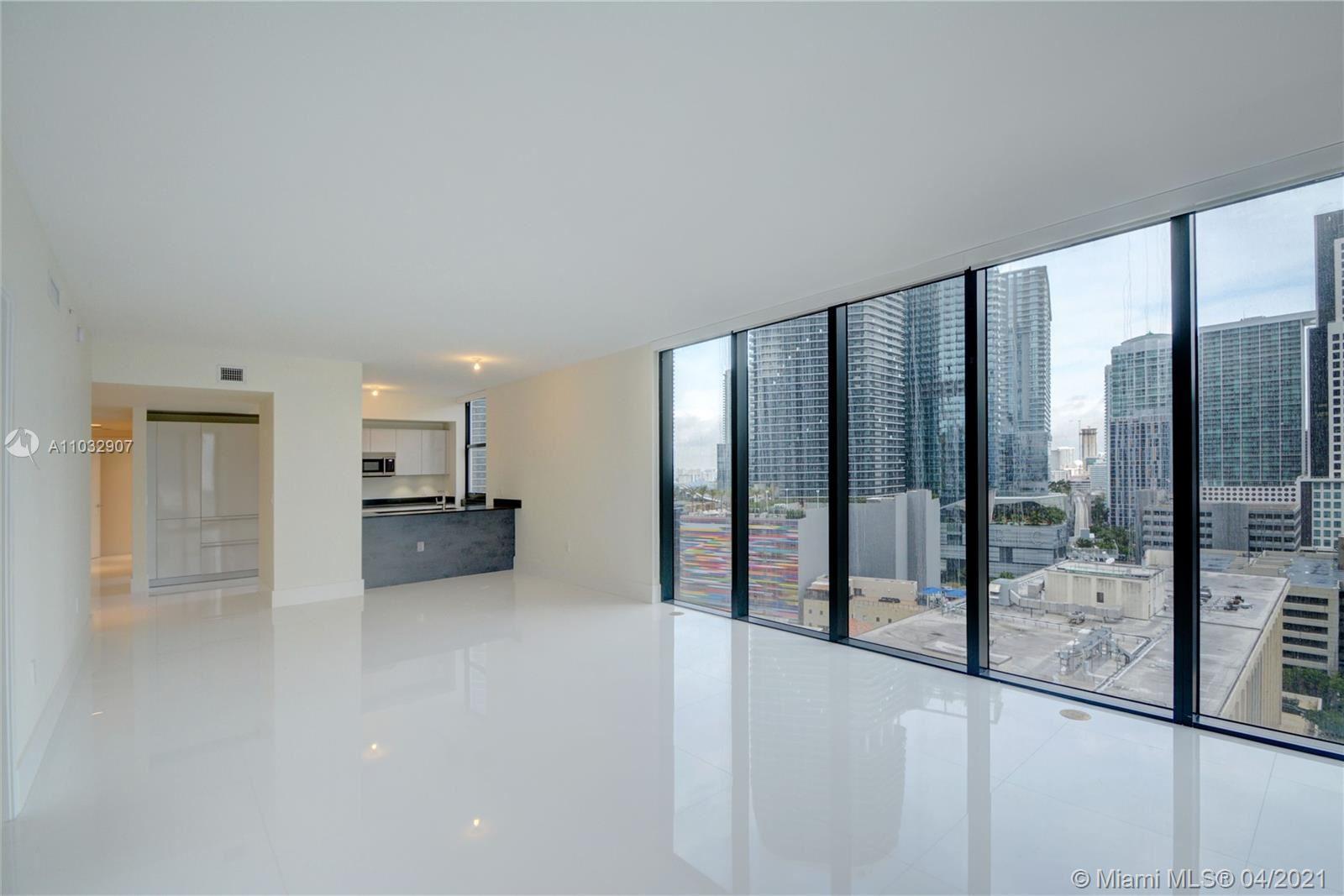 1010 Brickell Ave #1701, Miami, FL 33131 - #: A11032907