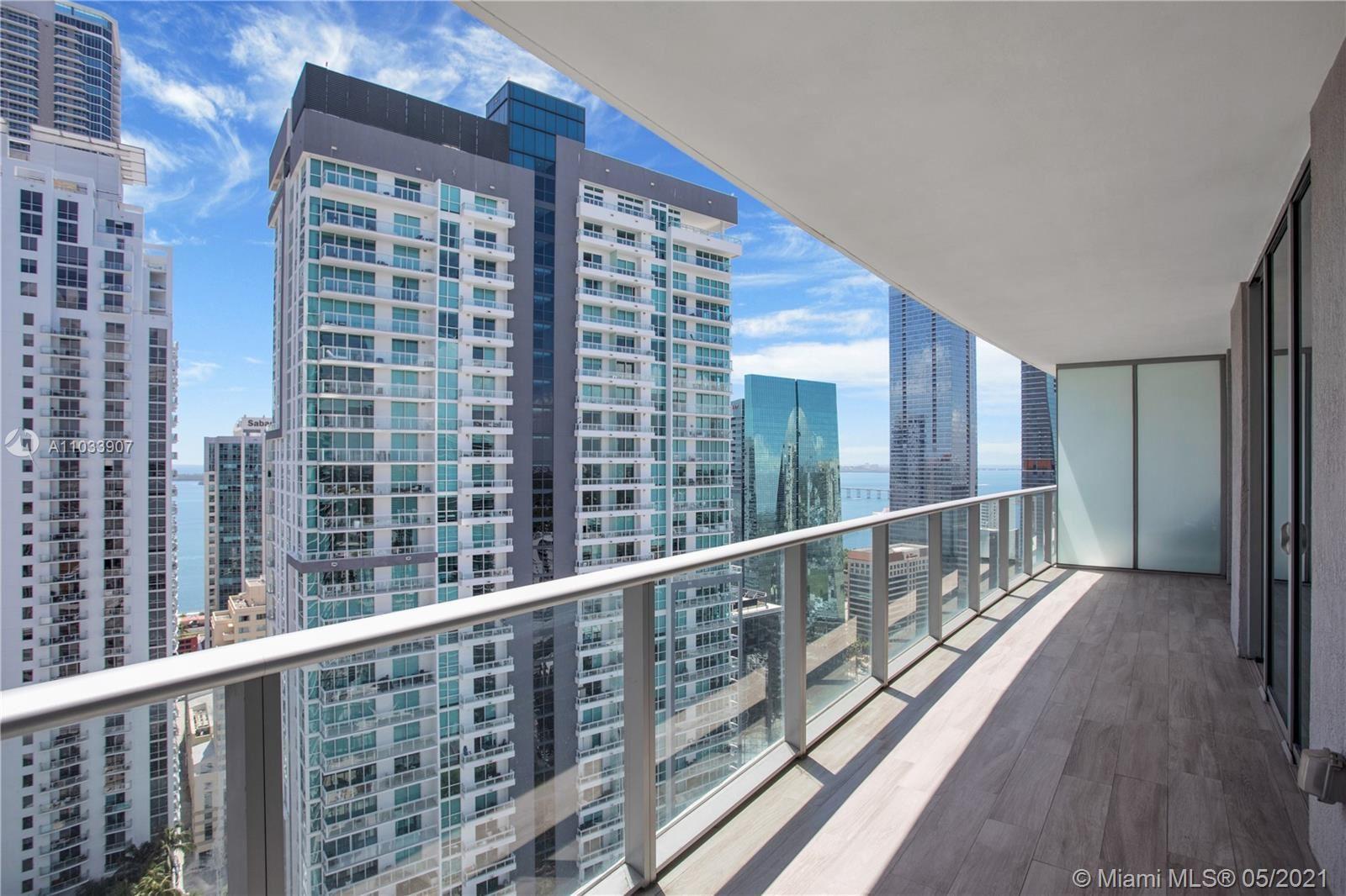 1100 S Miami Ave #3511, Miami, FL 33130 - #: A11033907