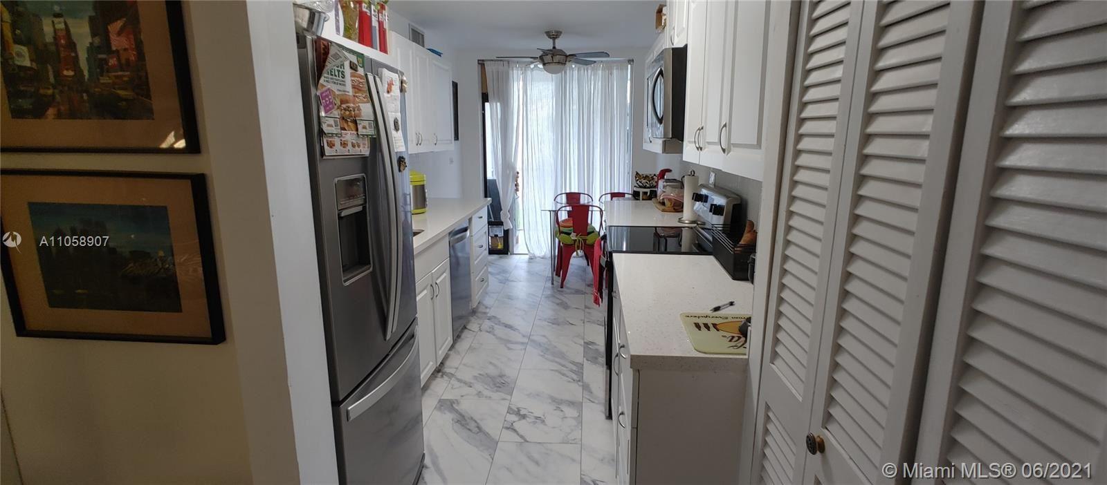 1670 NE 191st St #210-3, Miami, FL 33179 - #: A11058907