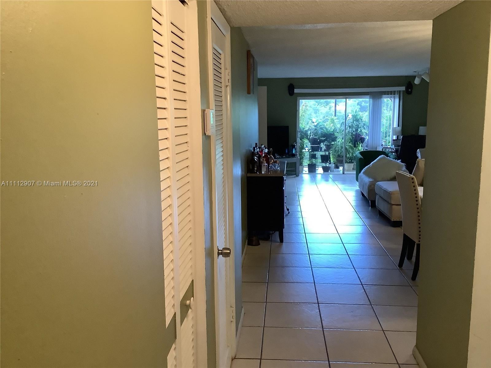 Photo of Lauderhill, FL 33319 (MLS # A11112907)