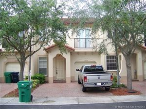 Photo of 12937 SW 132nd Ter, Miami, FL 33186 (MLS # A10583908)