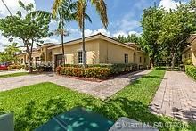 Photo of Listing MLS a10704908 in 1217 NE 32nd Ter Homestead FL 33033