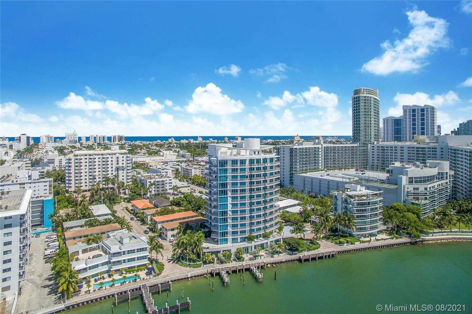1445 16th St #905, Miami Beach, FL 33139 - #: A11082908